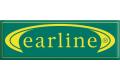 Earline gyártó termékei