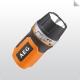 AEG 12 V lámpa BLL 12C