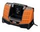 AEG 12-18 V PRO Li-ion akkumulátor töltő BL 1218