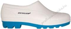 Nitriltalpú cipő