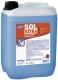 4851 Alman fertőtlenítő kézmosó szappan 5 l/karton