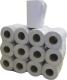 4855 Tekercses kéztörlő papír, 13 cm átmérőjű