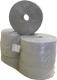 4859 Toalett papír kétrétegű  Q 23cm 6 tekercs/ zsák