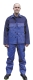 ADZS kabát/dzseki/+AKN kantáros nadrág, antisztatikus lángálló garnitúra