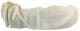 Pamut alkarvédő, 38 cm hosszú