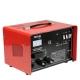 Akkumulátor töltő 12-24V 25A  170-350Ah YATO