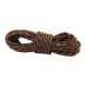 Statikus kötél, 10m