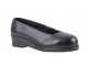Steelite™ női védőcipő, S1