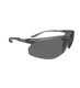 Lite Safety védőszemüveg, sötétített, Polikarbonát