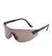 Hi Vision védőszemüveg, fekete, 0