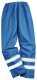 Iona Lite nadrág, royal kék, 100% poliészter, 300D Oxford szövés, PU bevonattal, 190g. tanúsítás EN343 Class 3:1