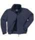 Moray dzseki, tengerészkék, 100% poliészter PU bevonattal (135g)