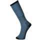 Munka zokni (3 db), szürke, 79% akril, 15% nylon, 6% poliészter