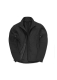 ID.701 Softshell , Black-Fekete