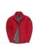 ID.701 Softshell , Red-Piros
