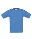 Exact 150 /kids, 145g, Azure Blue -Azúr kék