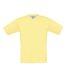 Exact 150 /kids, 145g, Yellow -Citrom sárga