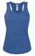 B&C Patti Classic /women royal blue, 120g